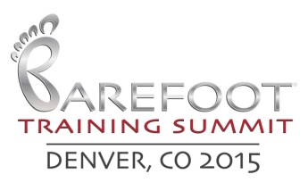 Summit Denver Logo