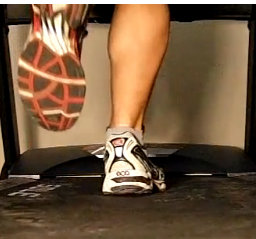 normal-foot-pronation-at-midstance-sample_view