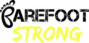 B-barefoot-strong-yellow