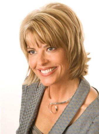 Lois Laynee Headshot